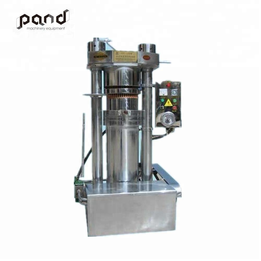 coconut oil production machineMini cold press virgin coconut oil production mill oil expeller machine