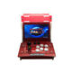 Hot sale latest 1388 games in 1 Mini plastic Arcade Game Machine 2 player model indoor video game