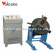 100kg Small Automatic Welding Positioner Suppliers