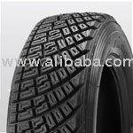 GRAVEL TIRES FOR RALLY HARD TERRAIN 4X4