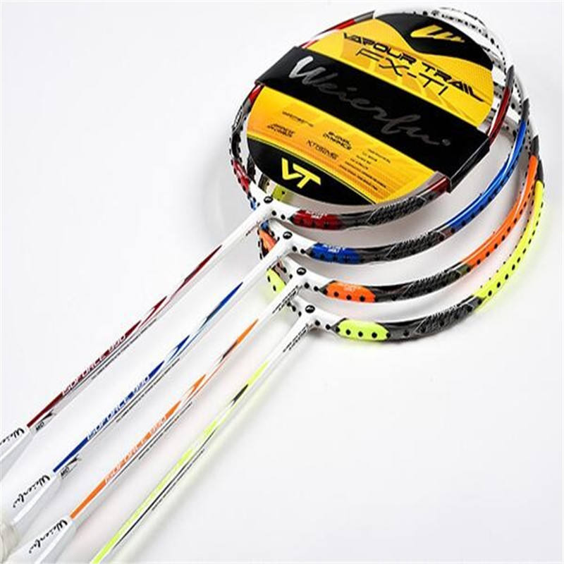 Fabriek Groothandel Professionele Full Carbon <span class=keywords><strong>Badminton</strong></span> <span class=keywords><strong>Racket</strong></span>