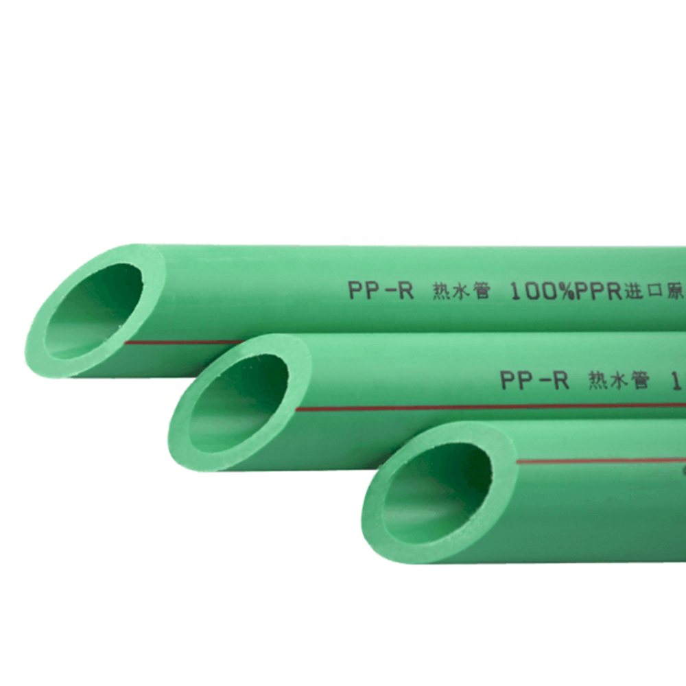 Uv Protection 1 2 ppr pipe
