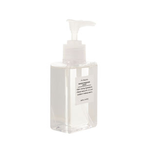 OEM Customized Gentle Make up Remover Cleansing Water for Sensitive Skin
