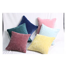 Wholesale New Cushion Design Home Decor Pillow Decorative Sofa Cushion