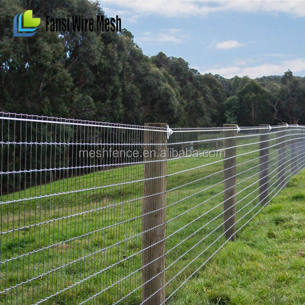 PVC/PE coated wire mesh fence for boundary wall/1/2-inch welded wire mesh fence