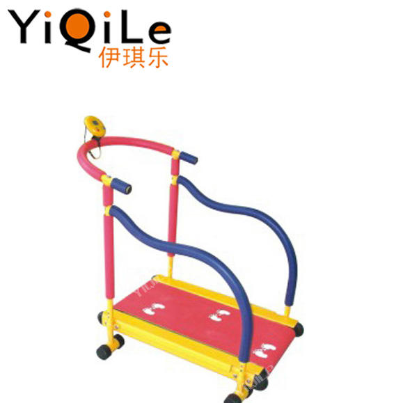 good price children fitness gym funny toys for kid high quality fitness equipment for sale