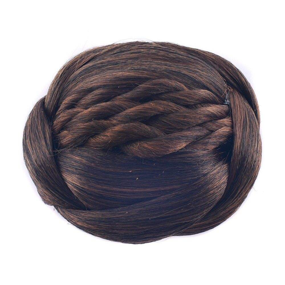 Dames Bun Styling Clip <span class=keywords><strong>Haar</strong></span> Padding Chignon Haarstukje Gereedschap Praktische <span class=keywords><strong>Haar</strong></span> Beauty Accessoires China Fabrikant