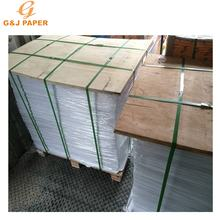 Factory Price Named Natural Translucent Inkjet Tracing Paper