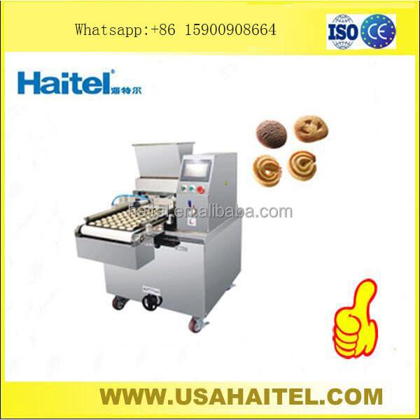 Yurtdışı hizmet etmek mühendisleri mevcuttur kurabiye yapımı makinesi bisküvi tarifler