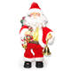 promotion santa claus /singing and dancing santa