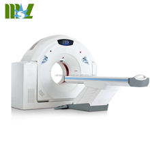MSLCT-Dual dual-slice CT scanner machine ct scanning for sale top quality