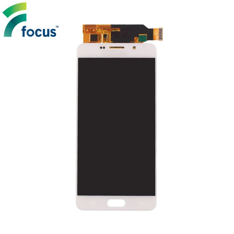 Display a cristalli liquidi per samsung galaxy a7, display touch screen per samsung a7 lcd