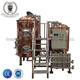Beer Making Equipment/Beer Making Accessories/Beer Maker Machine