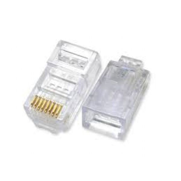 <span class=keywords><strong>Cat6</strong></span> <span class=keywords><strong>ftp</strong></span> rj45 stecker