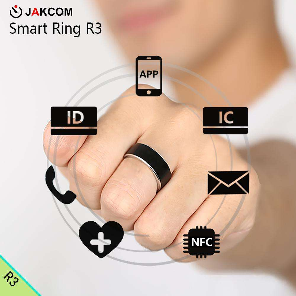 Jakcom R3 Smart Ring Consumer Electronics Other Mobile Phone Accessories Cicret Bracelet Unlocked Cell Phone Trackr