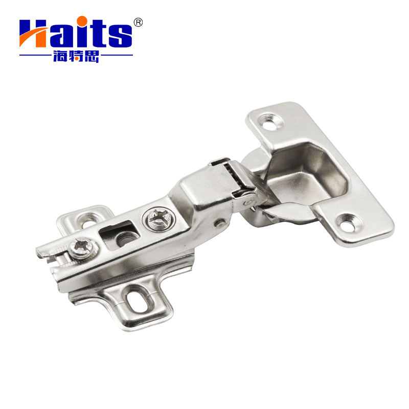 Kitchen Heavy Duty Fgv Type Cabinet Hinge