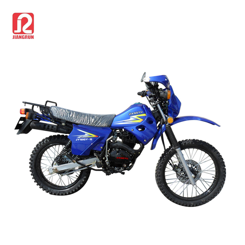 150CC motore cross/<span class=keywords><strong>dirt</strong></span> bike made in china ---- JY150GY-10