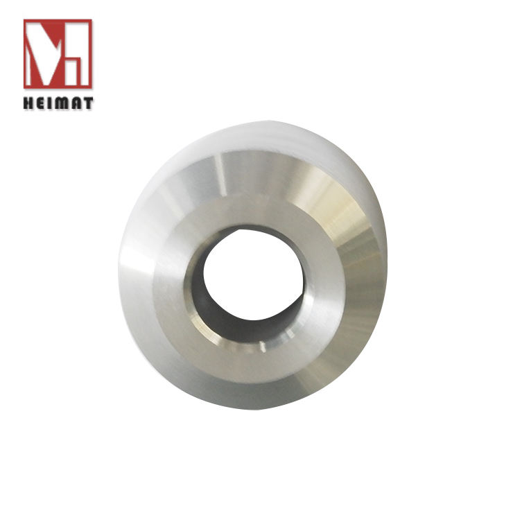 Copper [ Auto ] Customized Precision Machine Parts Customized Cnc Precision Aluminum Central Machinery Parts For Auto Parts