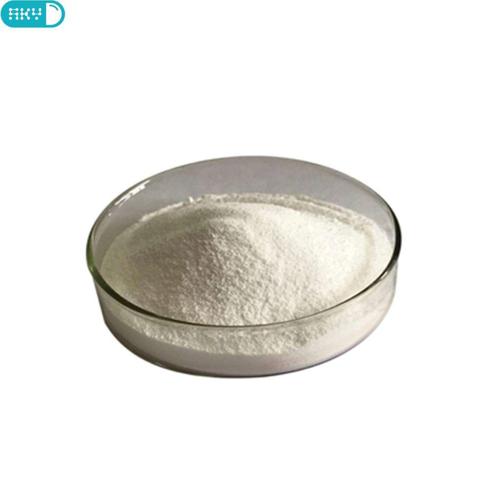 Best quality industrial grade 99-96-7 Para Hydroxy Benzoic Acid