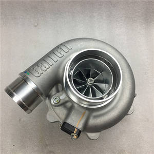 Turbo factory direct price G25-660 871388-5002S turbocharger