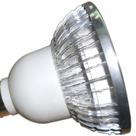 9) 의 led SAMSUNG smd 3623 spotlight 500lm mr16 e14 go10 led spotlight mr16 7 w 12 V