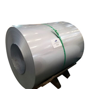 SUS 2B cold rolled 304L 316L stainless steel coil price per kg