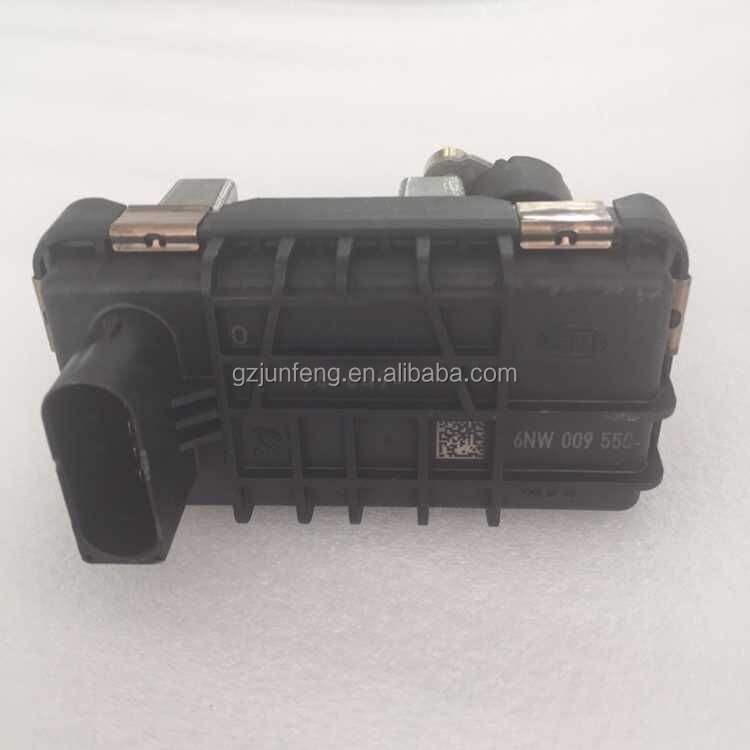 Motor del Actuador VDO Solapa Colector De Admisión Audi VW 2.7 3.0 4.2