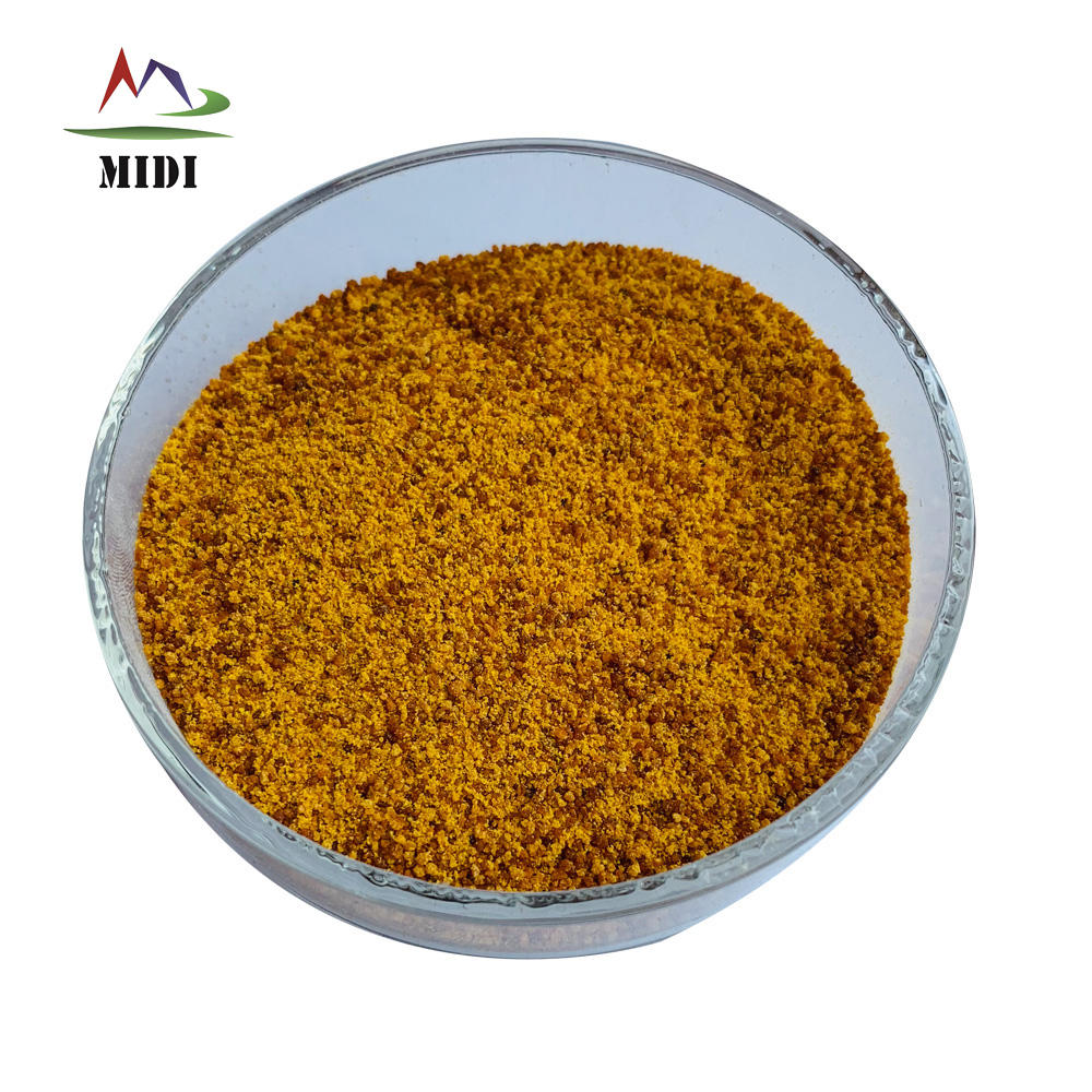 Corn Gluten Meal Fish Meal Poultry Farm Feed Additives