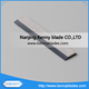 Blade China Carbide Blade Industrial Use Tungsten Carbide Slitter Blade From China Manufacturer