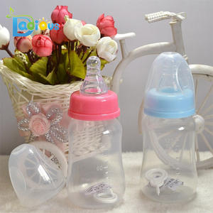 Amazon Top Jual Botol Bayi Botol Makan Bayi
