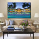 Wall Art Custom Canvas Prints Painting On Canvas