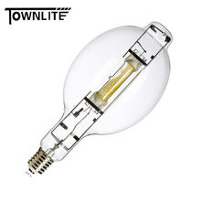professional fishing lamp 2000w metal halide light factory