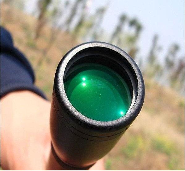 kaliteli taktik planlayýcýsý silah nd30 yeşil lazer feneri