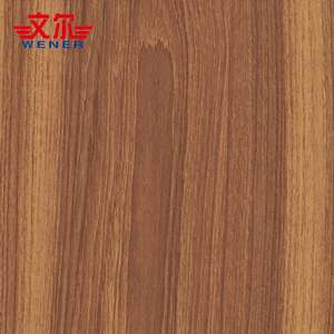 New style hotsell formica plywood HPL sheets