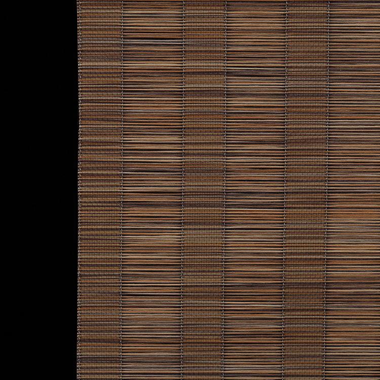 Офис Blackout свет регулировки бамбука Roll UP окна слепой Электрический <span class=keywords><strong>автоматический</strong></span> ролик тенты