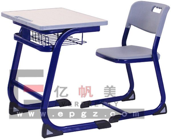 School Furniture, School Desks and Chairs, Student Desk and Chair