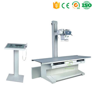 MY-D022 20KW High Frequency medical equipment x-ray machine