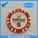 Casino Chips Poker Chip Manufacturers CASINO POKER CHIPS CUSTOM PRINTING GOLF BALL MARKERS
