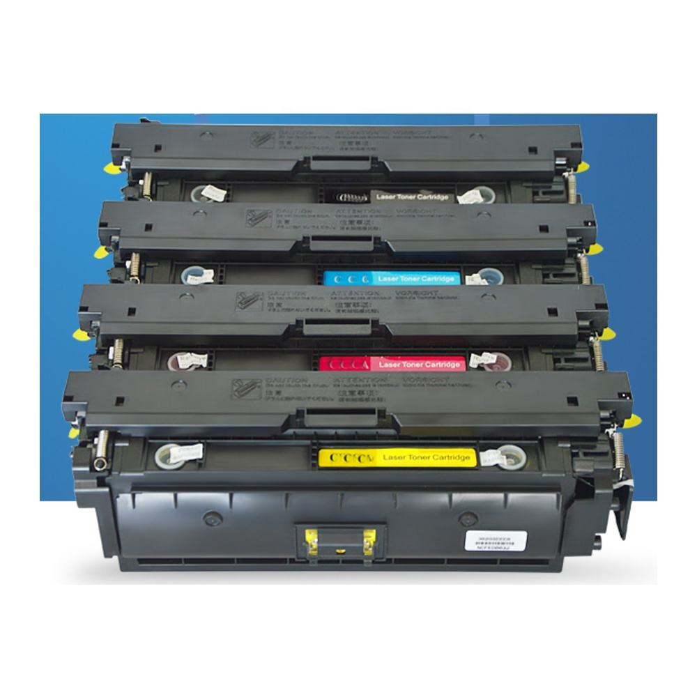 B-T Compatible TN243 TN247 toner for Brother HL-L3270CDW MFC-L3750CDW Tn247 (Tn227 Tn297) Black Toner Cartridges