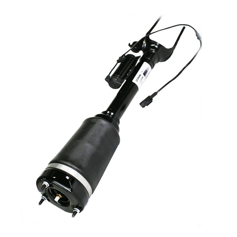 Factory offer Air Suspension Strut for MBZ ML-Class W164 Front With ADS OE#164 320 58 13,164 320 60 13 Shock Absorver