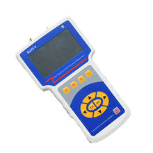 Laboratory Use partial discharge pd tester detector