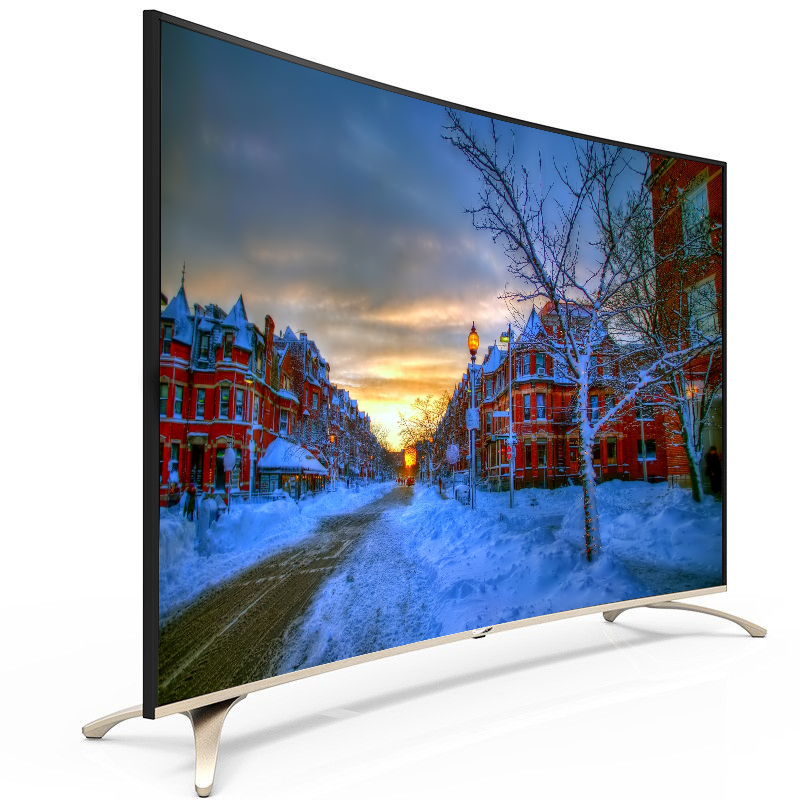2020 China Factory Wholesale New Style android LED TV set 100 inch smart led tv/12v smart tv