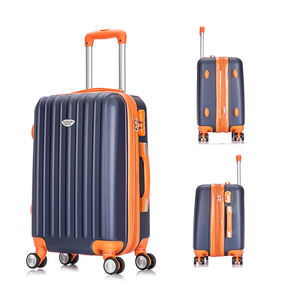 Men,Women And Children Department Cheap Price luggage Bags Travel