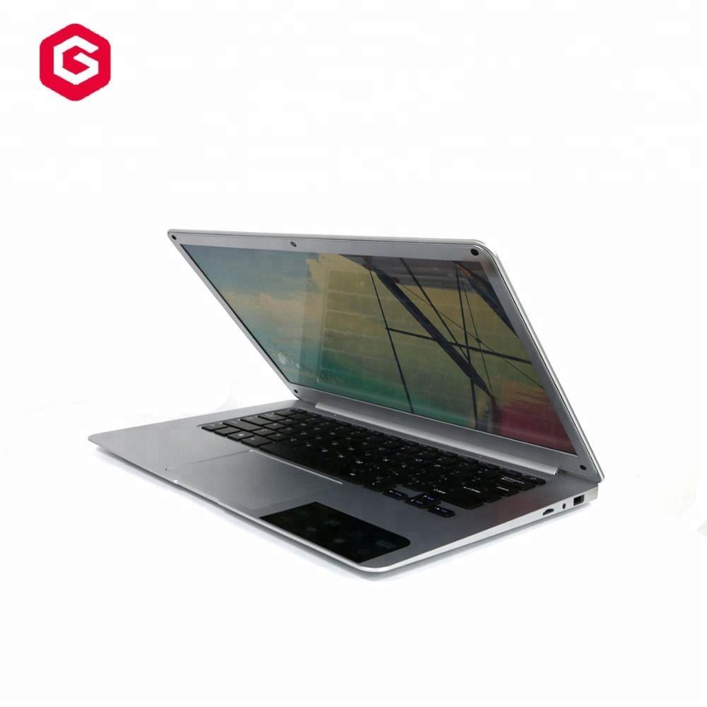 Murah Laptop 14 Inci Android 5.1 2 GB + 32 GB 1.8 GHz + WIFI + Kamera Web