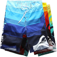 New designs 2015 Hot Men Boardshorts Beach Shorts Surf for Men Board Shorts