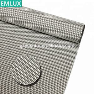 Curtain shutter/outdoor shutter automatic protection side rail/zipper cloth shutter and its curtain accessories