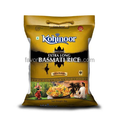 Custom Logo Design 1Kg 2Kg 5Kg 10Kg Food Grade Plastic Empty Rice Packaging Bags For Sale