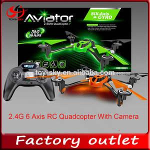 Venda quente mini papagaio ar drone 2.4g rc quadcopter com câmera hd fpv drone com câmera