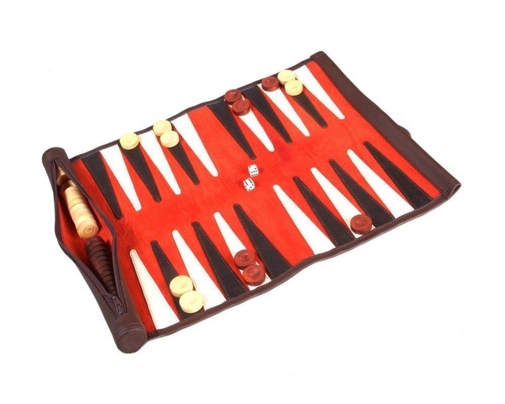 Groothandel <span class=keywords><strong>Backgammon</strong></span> games suède, <span class=keywords><strong>Backgammon</strong></span> oprollen, <span class=keywords><strong>Backgammon</strong></span> Oem fabriek