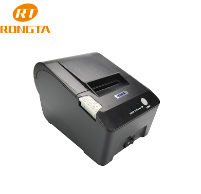 rongta 58mm pos printer met gratis sdk